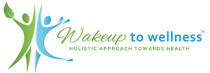Wakeup to wellness